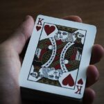 Super Simple & Easy Card Tricks for Beginners - Ultimate Guide