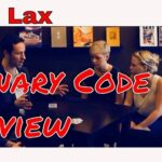 Binary Code by Rick Lax - Magic Review & Difficulty Level